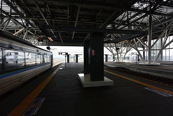 日本北海道旭川市旭川駅2 (11).JPG
