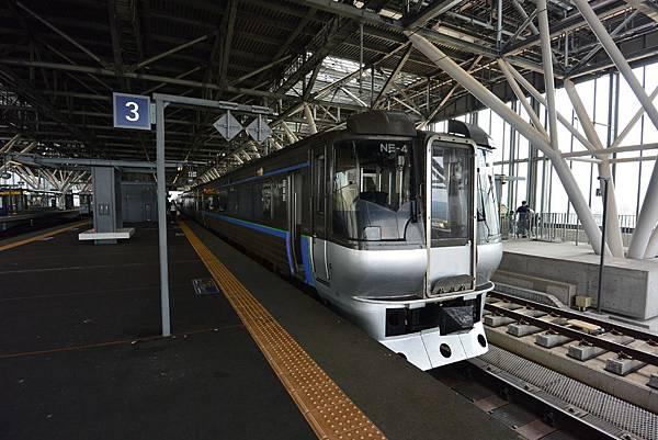日本北海道旭川市旭川駅2 (12).JPG