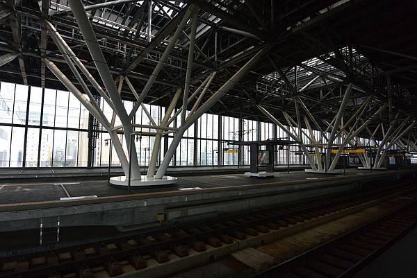 日本北海道旭川市旭川駅2 (13).JPG