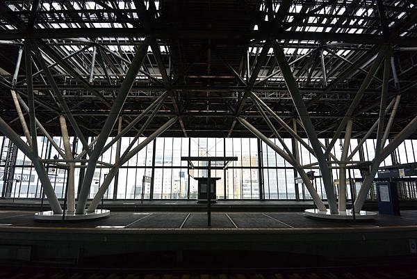 日本北海道旭川市旭川駅2 (14).JPG