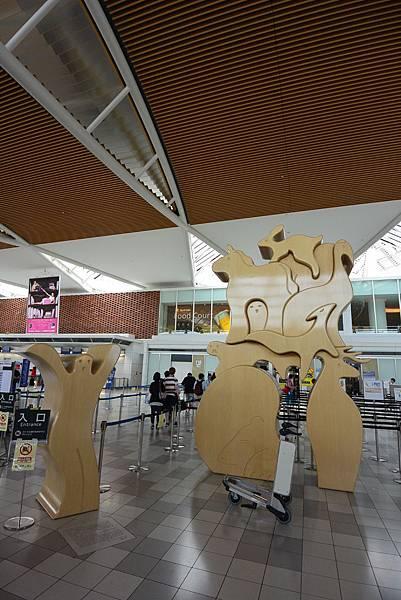 日本北海道千歲市新千歲空港 (1).JPG