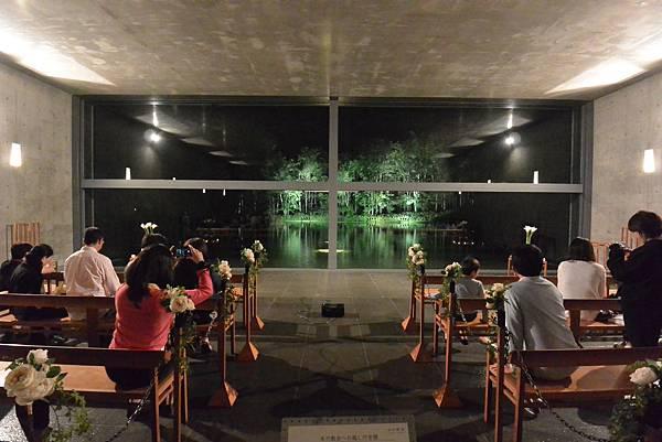 日本北海道勇払郡水の教会 (6).JPG