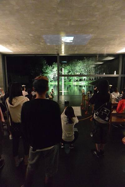 日本北海道勇払郡水の教会 (17).JPG