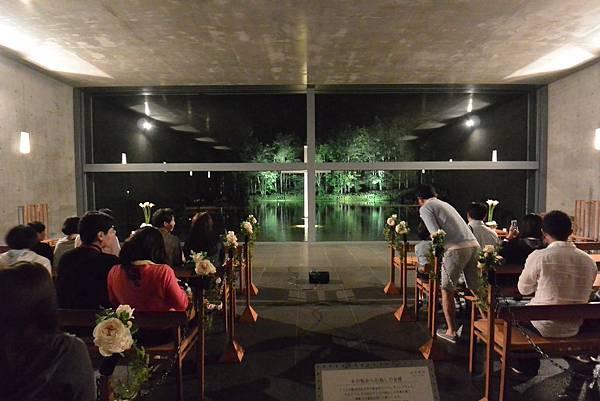 日本北海道勇払郡水の教会 (18).JPG