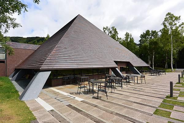 日本北海道勇払郡星野リゾートトマム:外觀 (7).JPG
