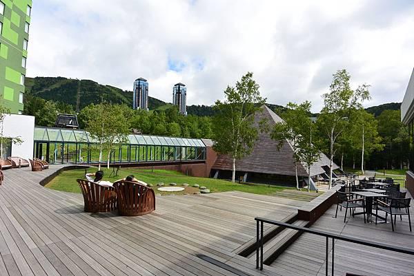日本北海道勇払郡星野リゾートトマム:外觀 (15).JPG