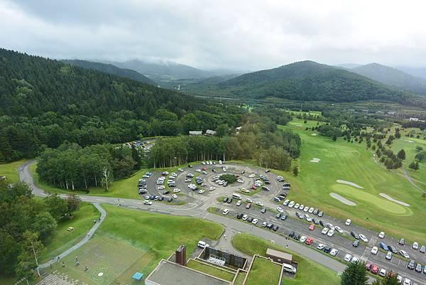 日本北海道勇払郡星野リゾートトマム:外觀 (24).JPG