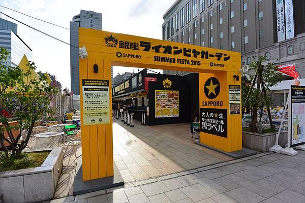 日本北海道札幌市札幌駅 (23).JPG