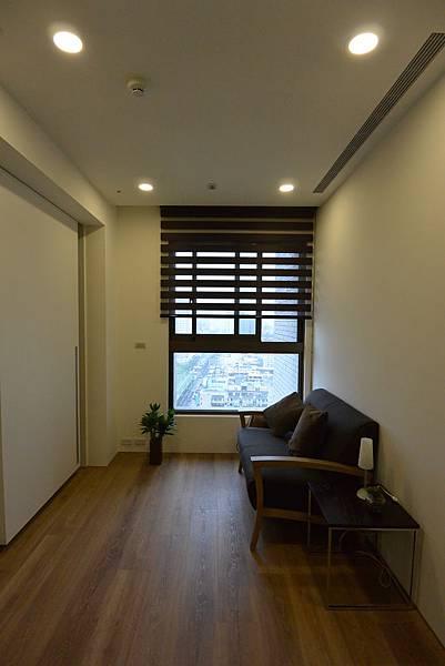 亞亞的台中豪宅初體驗 (2).JPG