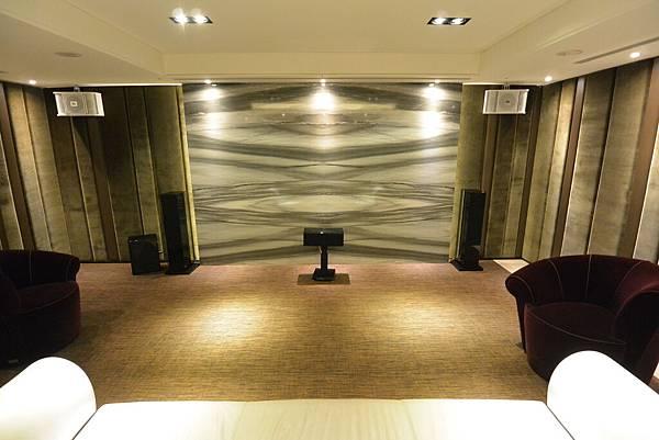亞亞的台中豪宅初體驗:公共空間 (15).JPG
