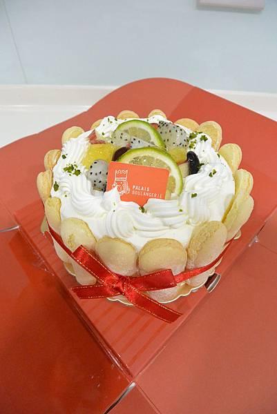 台中市巴蕾麵包美村店 (6).JPG