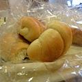 台中市巴蕾麵包美村店2 (2).JPG