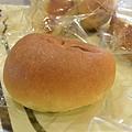 台中市巴蕾麵包美村店2 (3).JPG