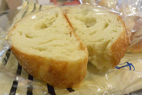 台中市巴蕾麵包美村店2 (4).JPG