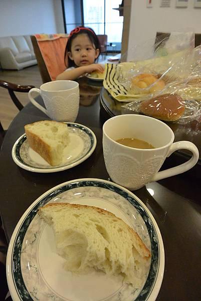 台中市巴蕾麵包美村店2 (6).JPG