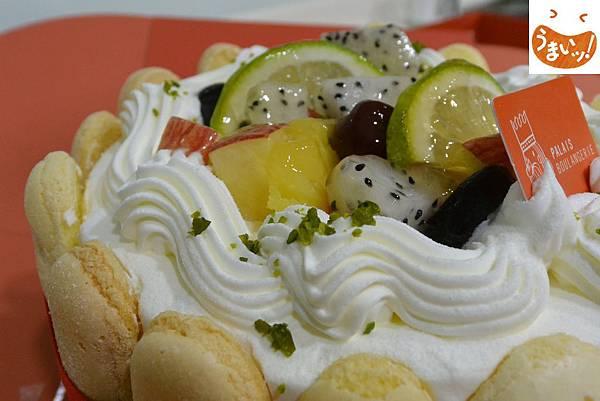 台中市巴蕾麵包美村店 (1).JPG