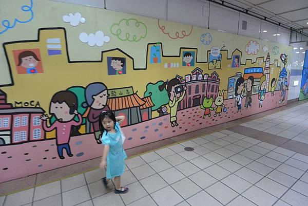 亞亞的週日東區晚間食記 (12).JPG