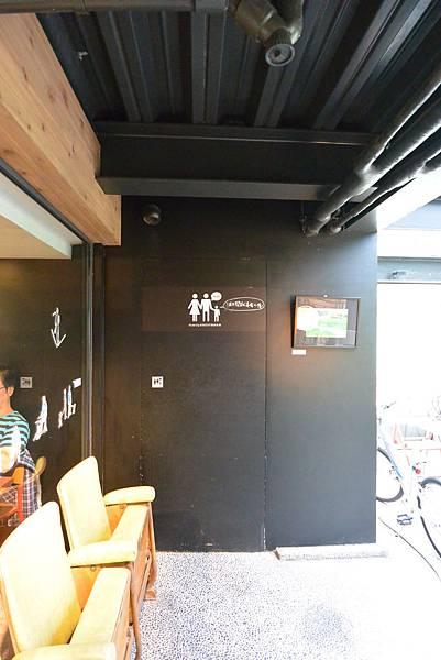 台北市找到咖啡 (16).JPG