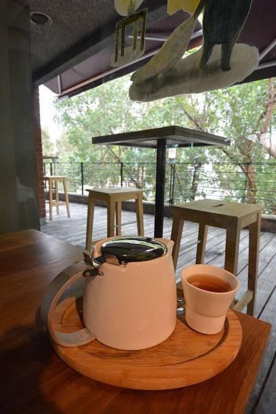台北市找到咖啡 (20).JPG