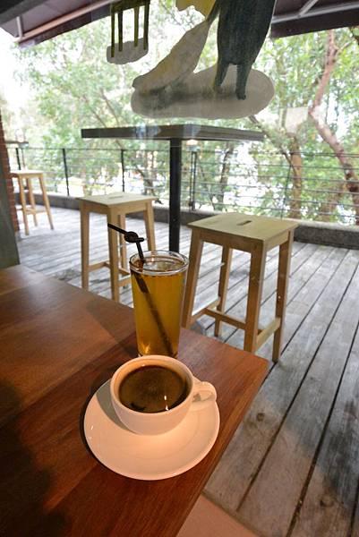 台北市找到咖啡 (21).JPG