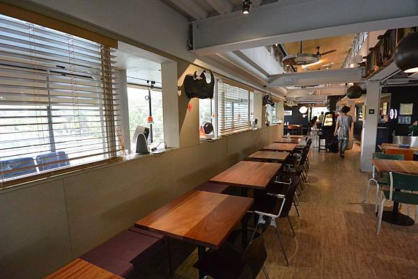 台北市找到咖啡 (26).JPG