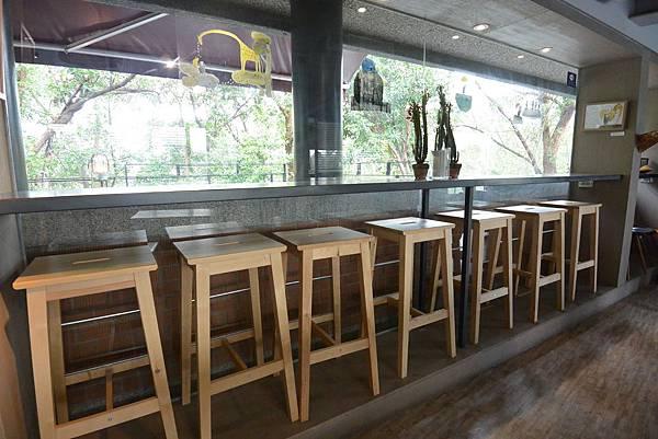 台北市找到咖啡 (40).JPG