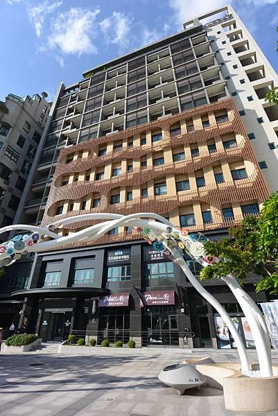 台北市北投老爺酒店:外觀 (1).JPG