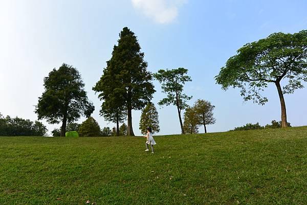 亞亞的野餐約會《大溪埔頂公園》 (33).JPG