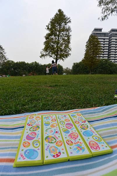 亞亞的野餐約會《大溪埔頂公園》 (37).JPG