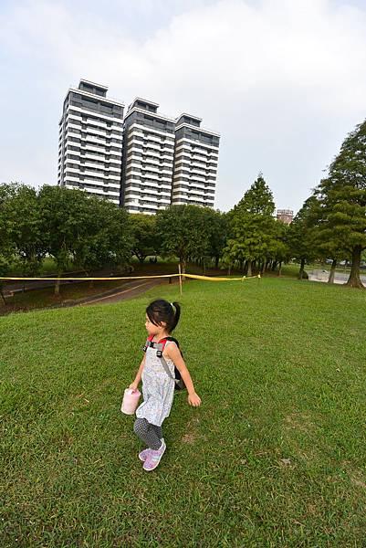 亞亞的野餐約會《大溪埔頂公園》 (42).JPG