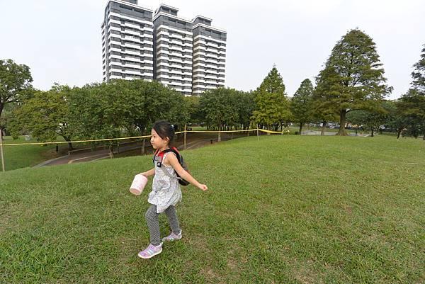 亞亞的野餐約會《大溪埔頂公園》 (43).JPG