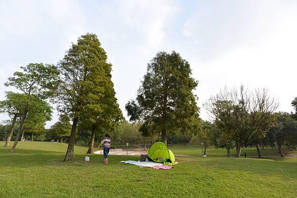 亞亞的野餐約會《大溪埔頂公園》 (49).JPG