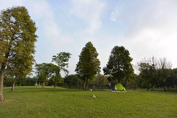亞亞的野餐約會《大溪埔頂公園》 (51).JPG
