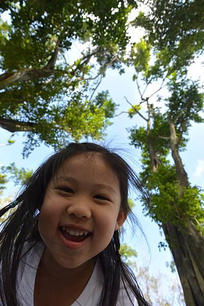 亞亞的野餐約會《大安森林公園》 (41).JPG