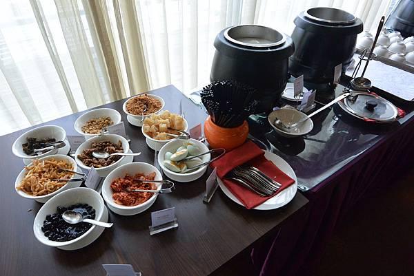 桃園縣中壢市南方莊園渡假飯店:莊園餐廳 (12).JPG