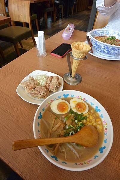 桃園縣八德市熱烈一番亭桃園八德店 (16).JPG