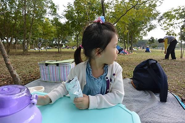 亞亞的野餐約會《八德埤塘生態公園》 (28).JPG