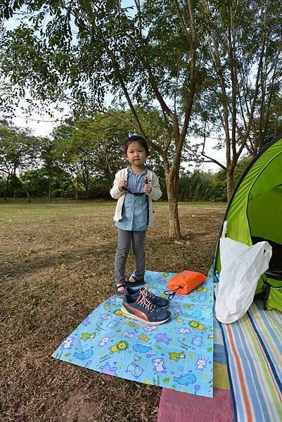 亞亞的野餐約會《八德埤塘生態公園》 (32).JPG