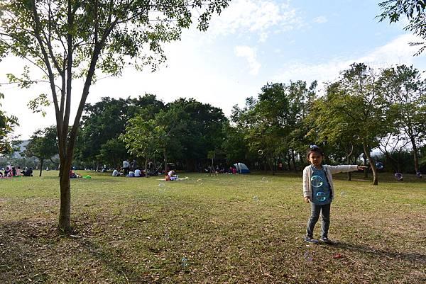 亞亞的野餐約會《八德埤塘生態公園》 (37).JPG