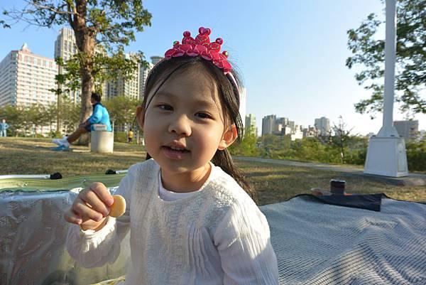 亞亞的野餐約會《文心森林公園》 (22).JPG