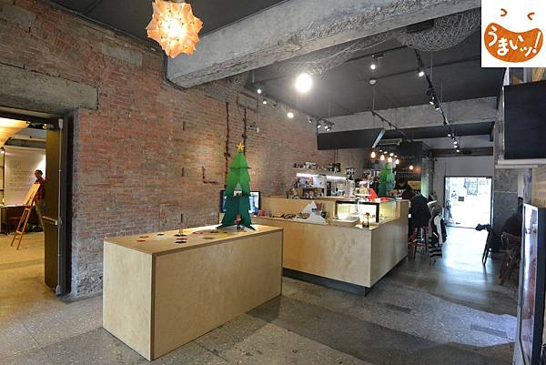 台北市FabCafe Taipei (1).JPG