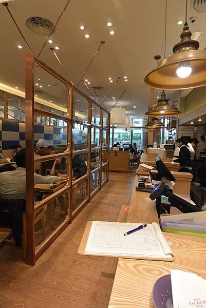 台北市TSUKUMI微風信義店 (4).JPG