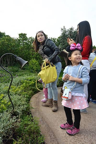 香港迪士尼樂園:童話園林 (24).JPG