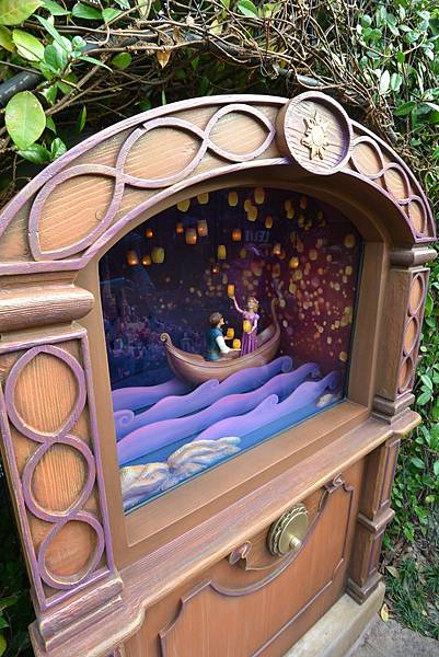 香港迪士尼樂園:童話園林 (25).JPG