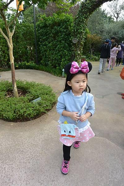 香港迪士尼樂園:童話園林 (27).JPG