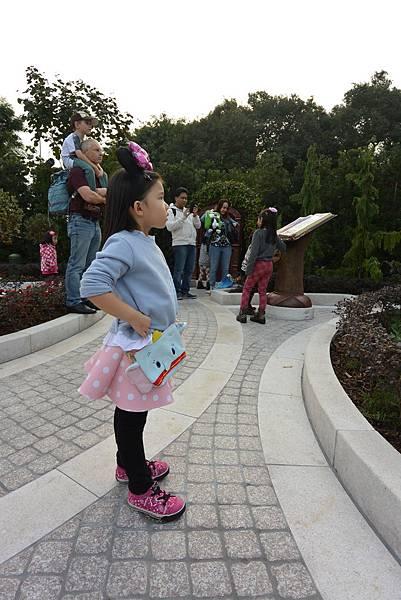 香港迪士尼樂園:童話園林 (35).JPG