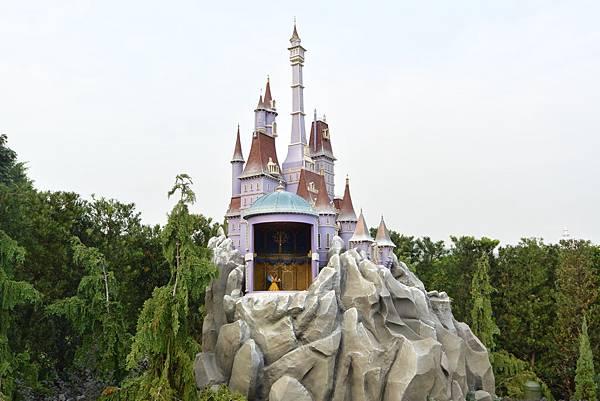 香港迪士尼樂園:童話園林 (39).JPG