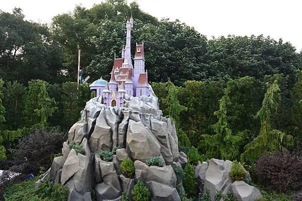 香港迪士尼樂園:童話園林 (40).JPG