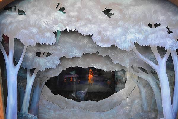 香港迪士尼樂園:童話園林 (45).JPG