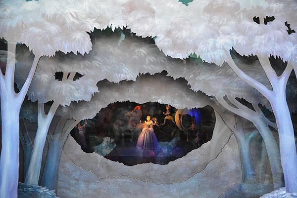 香港迪士尼樂園:童話園林 (46).JPG